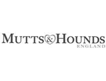 Mutts & Hounds Produkte kaufen in Hamburg, Mutts & Hounds Produkte kaufen online, Mutts & Hounds Händler in Hamburg,