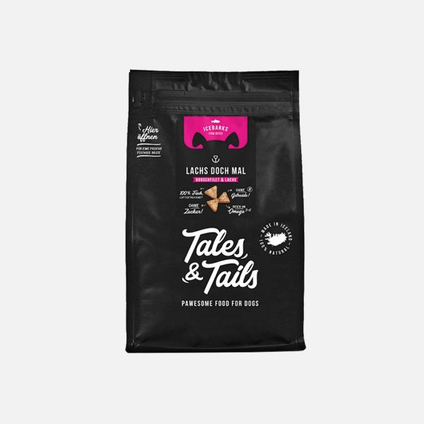 Tales & Tails Lachs_1