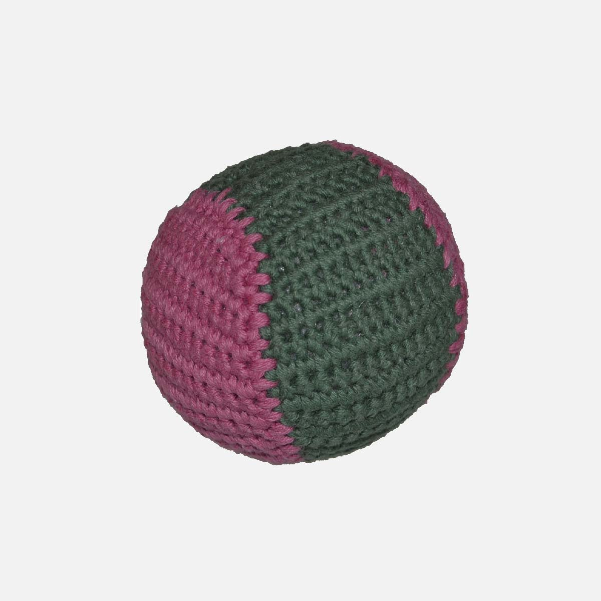 pepperschoice_ball_grün_rosa_1