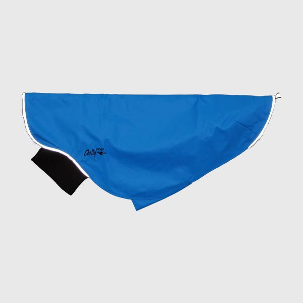 ChillyDogs_Rainslicker_Blau_original