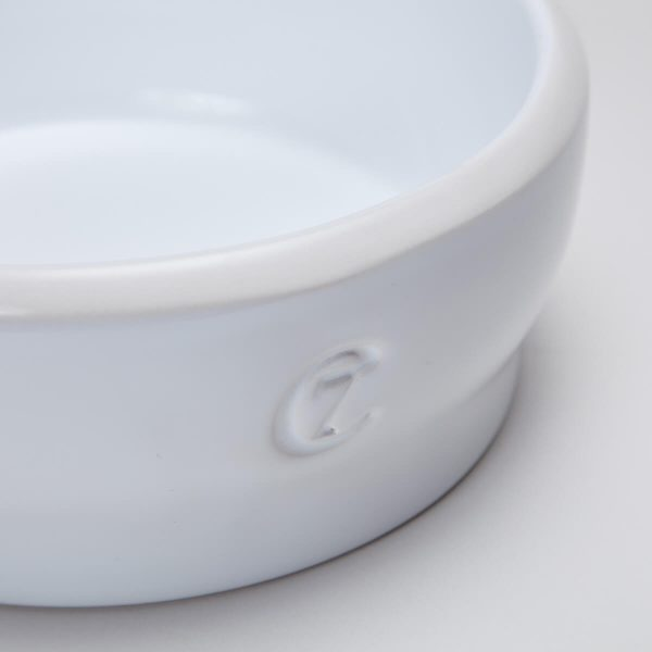 Cloud7-Dog-Bowl-Jamie-White-M-Detail-Logo